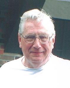 Photo for Douglas
