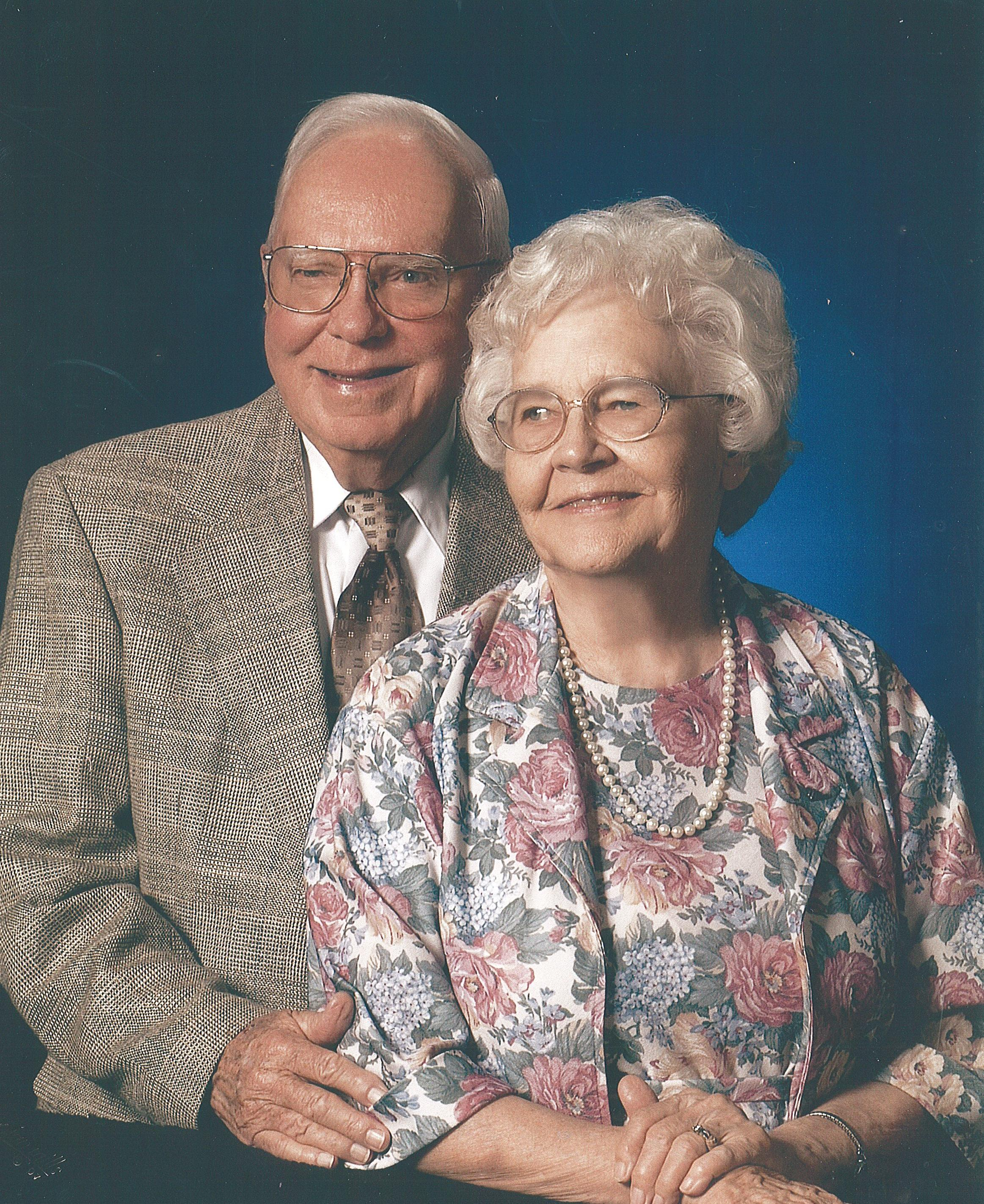 Eunice Johnson Kansas City Photo For Twila And Doug