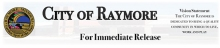 Raymore Logo