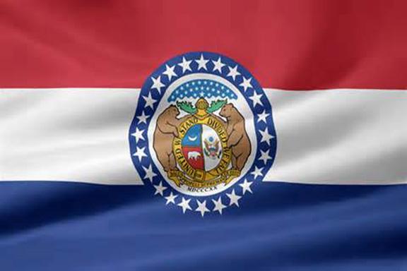 mo flag