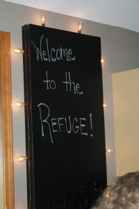 RPCA Refuge 004
