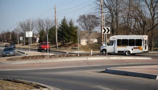 roundabout 090