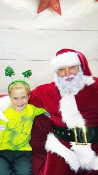 Santa Claus #3