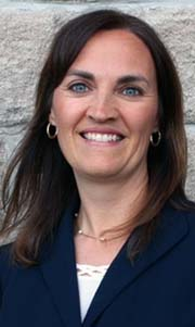 Sonja Abdelgawad