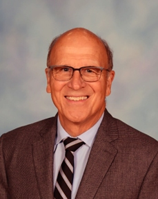 Doug Becker 2019-1