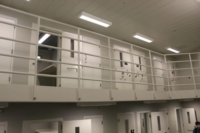 jail 1